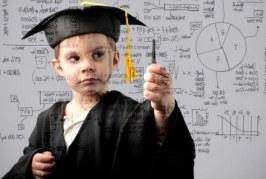 موفقیت تحصیلی دانشآموزان به چه عواملی بستگی دارد؟