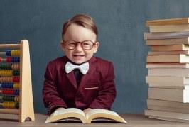 راهکار های ایجاد علاقه به مطالعه و درس خواندن را بشناسیم