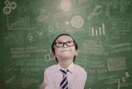 کودکان خود را کارآفرین تربیت کنیم نه صرفا به دنبال مشاغل با پریستیژ اجتماعی!