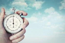 مدیریت زمان در کلاس درس؛ آنچه معلمان برای ارتقای کیفیت کلاس باید بدانند