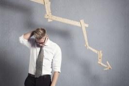 شکست تحصیلی مقدمه یادگیری ست نه یک فاجعه بدون راه حل!